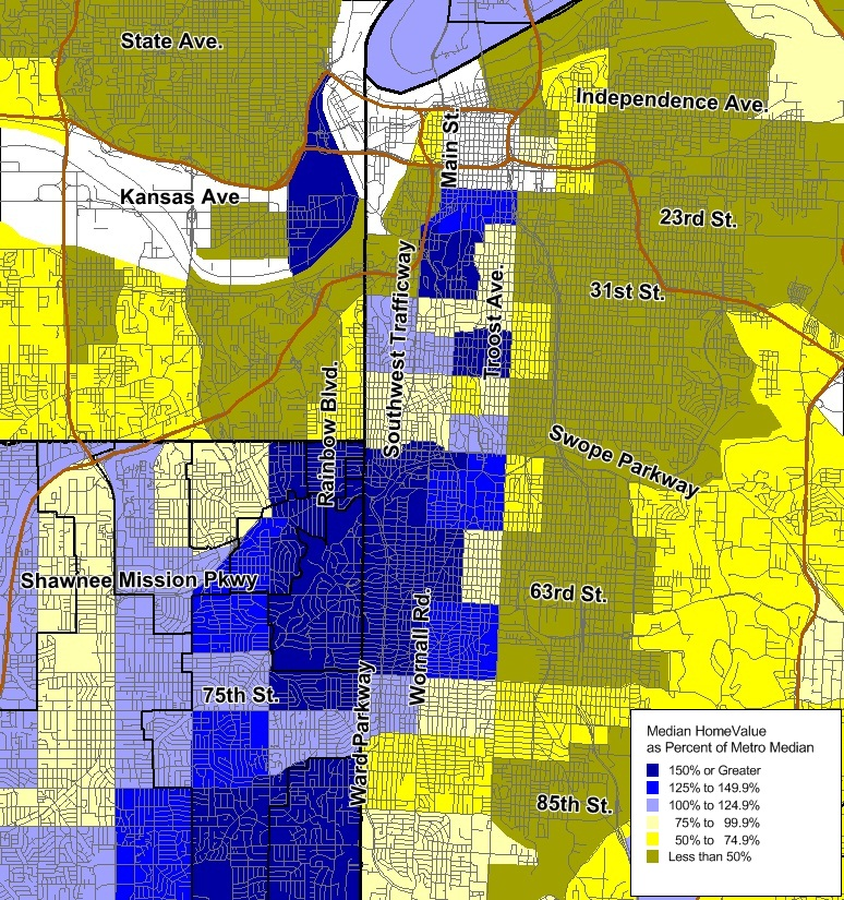 Gentrification in KC: Is it Happening? And Where? | kceconomy on greenville neighborhood map, springfield neighborhood map, hollywood neighborhood map, tempe neighborhood map, st. petersburg neighborhood map, redondo beach neighborhood map, oklahoma city area neighborhood map, missoula neighborhood map, greenwich village neighborhood map, waco neighborhood map, green bay neighborhood map, metro chicago neighborhood map, orange county neighborhood map, athens neighborhood map, peoria neighborhood map, san clemente neighborhood map, vallejo neighborhood map, schenectady neighborhood map, shoreline neighborhood map, california neighborhood map,